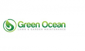 green-ocean-lawn-and-garden-maintenance-central-coast-nsw-logo