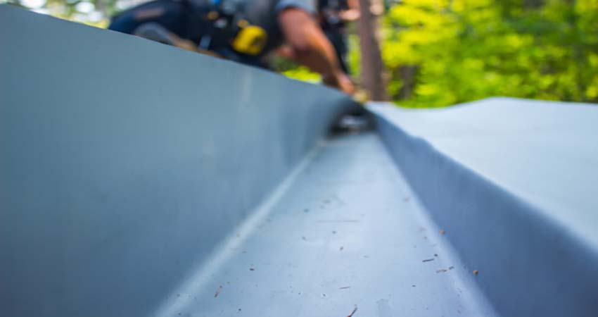 gutter-cleaning-service-central-coast-nsw