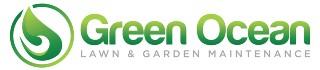 Green Ocean Lawns & Garden Maintenance
