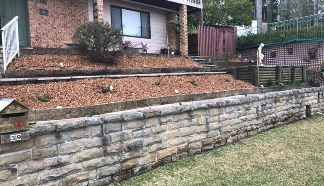 niagarapark-garden-clean-up