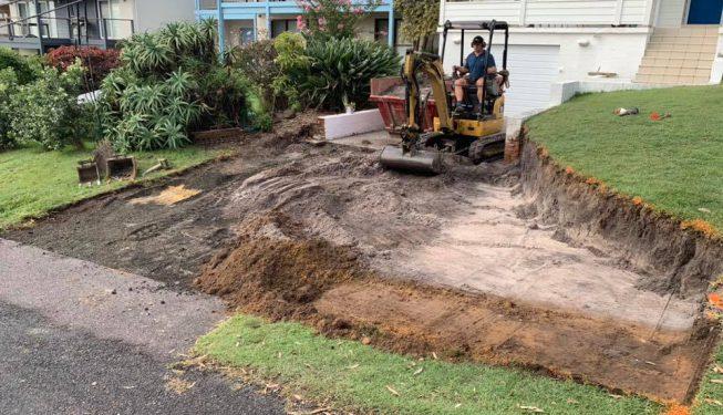 landscape-landscaping-services-central-coast-nsw
