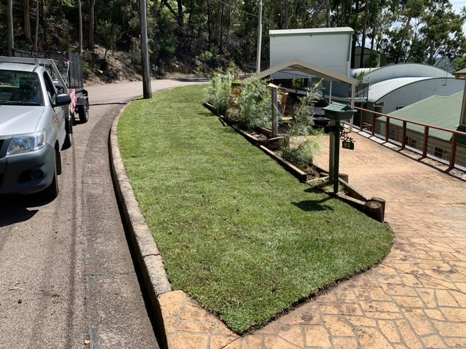 turf-laying-service-central-coast-nsw